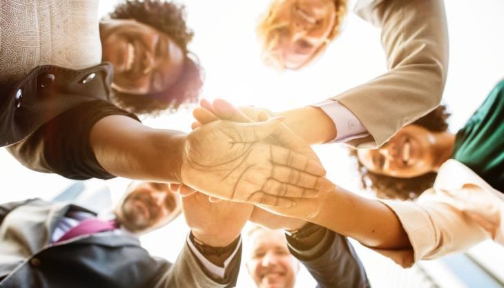 Team Building: Surprenez vos employés à Granby!